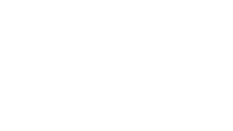Have you paid into a pension in the past?