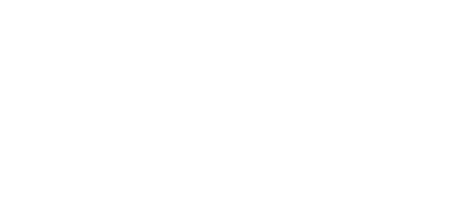 Will the retirement you get be the retirement you want?